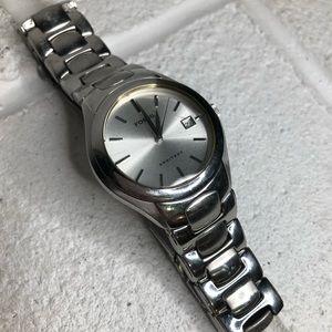 Fossil FS-2905 Men's Watch